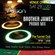 Brother James - Soul Fusion Sat 29th 2020 - Promo Mix image