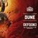 Dune @ Defqon.1 2018 Gold Stage #djdune #dune #hardcorevibes #MaximumForce image
