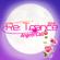 LayDee Divine - Re:Trance 2018 Angels Call image