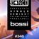 Magazyn Muzyki Dance #346 (BOSSI) image