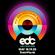 Jai Wolf - Live @ EDC Las Vegas 2018 - 18.05.2018 image
