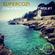 Cote d'Azur CHILLOUT MIX #1 - 2019 August image