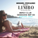 MIGUEL VIZCAINO presents LIMBO BEACH CLUB SESSIONS EP #03_SPECIAL DEEP image