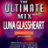 The Ultimate Mix Full 20150415 At Radio Cairo 95.4 FM image