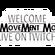 Movement Mondays 03-08-2021 image