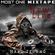 New Life - Hard Techno (20/08/2015) image