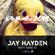 DJ Jay Hayden - DnB Mix 2019 image
