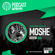 MkMN Podcast #002 :: MOSHE [Electro House] image