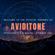 Aviditone's Big House - Episode 046 image