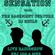 Rudeboy Sensation Radioshow Oct. 2016 image