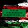 Kenyan Underground Classics Vol. 4 image