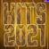 HITS 2021 : 2 feat LIL NAS X JUSTIN BIEBER NATHAN EVANS JOEL CORRY TIESTO WEEKND DOJA CAT CARDI B image