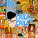 """Chill """"N"""" Chill image"""
