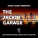 The Jackin' Garage - D3EP Radio Network - Dec 19 2020 image