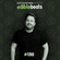 Edible Beats #130 live from Crobar, Buenos Aires image