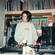 DJ Daito mix 1994 ? 1995? image