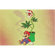 Marios Mushrooms image