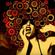 Danee75-Saturday  Soul / Funky / Disco image
