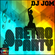 Retro Party Mix image