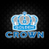 CROWN BREAKBEAT BY DJ LEONY ANG image