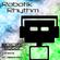 RR059 - Infinity (UK Hardcore Mix by Masato Robot) image