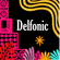 Delfonic Loves To Boogie image