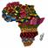 AFROTOPIA VOL.2 image
