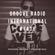 Groove Radio Intl #1438: Richard Vission / Swedish Egil image