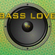 DJ Nod - Live at Bass Love, London 2016-03-19 image