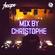Keops_Backstage Mix Vol: #001 le 04/03/2016 Mix By Chris ! image