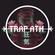 TRAP ATH Mix.Ep-1 image