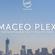 Maceo Plex - Live @ Circle Line Cruises, Hudson River (Cercle, United States) - 09-SEP-2018 image