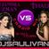 LA GUZMAN VS THALIA CARDIO MIX DEMO2-DJSAULIVAN image