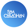 House Sessions #2 - The Club Mix | Instagram: @samcallaghan_dj image