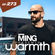 MING Presents Warmth Episode273 image