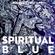 Spiritual Blue Rumberto Mixtape image