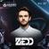 Zedd @ Mainstage - Ultra Music Festival Miami 2019 image