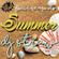 BLUD Life 4 Seasons Summer 17' ( Mixed by DJ Straw ) image
