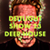 Deitlght Show 23 Deep House image