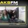 Larnie Moles (MYDJHUB) Breaks FM - Jungle set - July 2021 image