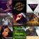 Wind Radio November Promo Grovefinder Soulful House Mix 1/11/18 image