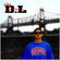 Behind Barz (My first mixtape) - DALTONNYC AKA DJ DL image