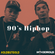 90's HipHop | @intheorious | #OldButGold Vol 16 image