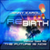 Jenny Karol - ReBirth.The Future is Now! 110 [InWinter Guest Mix] image