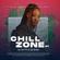 CHILL ZONE #2 (DJ FETTY X DJ JESSE) image