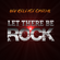 Let There Be Rock 30th November 2020 image
