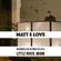MATT E LOVE: LIVE IN LITTLE RIVER, MIAMI image