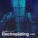 Electroplating Episode # 103 (October 2019) (with Khladni) 05.10.2019 image