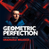 Geometric Perfection Episode # 026 (August 2019) (with Emanuele Millozzi) 17.08.2019 image