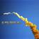 HZ WAVE Podcast - #2 - DJ AJ - See Ya in Space - 2013 February image